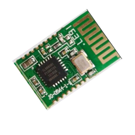 Low Price Bluetooth BLE module.jpg